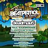 Soutěž o volné vstupy na festival Beatpatrol