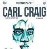 Soutěž o 2x2 vstupy na Carla Craiga