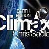 Soutěž o 2x2 lístky na narozeninový Climax se Sonny Whartonem