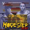 Vyhraj 2x2 lístky na vystoupení Modestep v Roxy
