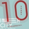 Soutěž o 1x1 volný vstup na akci Inner City 02 v Café Nona a Blu Saphir vinyl