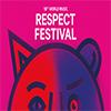Soutěžte s námi o 1x2 vstupy na Respect festival 13. - 14. 6.