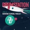 Soutěž o 2x2 volné vstupy na akci Drumstation odlítá na Narovinu Zlomenej Podcast
