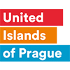 Soutěž o 2x1 Partner pass a triko k festivalu United Islands