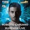 Soutěž o 3x1 lístek na akci Svojšice Presents Roberto Capuano & Rumenige live