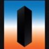 Soutěž o 3x1 volný vstup do pop up klubu Monolith 2