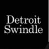 Soutěž o 2x1 vstup na Detroit Swindle v klubu Roxy