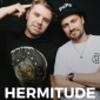 Soutěž o 2x2 vstupy na koncert australského dua Hermitude