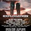 Soutěž o 2x1 vstup na Exploration Festival