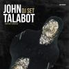 Soutěž o 2x2 vstupy na akci John Talabot @ Roxy