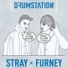 Soutěž o 2x2 vstupy na akci Drumstation w/ Stray & Furney