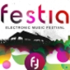 Soutěž o 2x2 vstupy na akci Festia Open Air