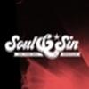 Soutěž o 2x2 lístky na akci Soul&Sin with Hunee