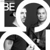Soutěž o 2x1 vstup na akci BE25: Dirtyphonics