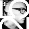 Soutěž o 2x1 vstup na akci BE25: Stephan Bodzin live