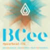 Soutěž o 2x2 vstupy na akci Inner City w/ BCee