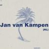 Soutěž o 1x2 vstupy na akci Disco Partysóns invites Jan van Kampen