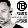 Soutěž o 2x2 vstupy na akci Tanzbar
