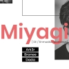 Soutěž o 2x2 vstupy na akci Tanzbar: Miyagi