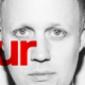 Soutěž o 2x1 vstup na Jan Blomqvist & band @ Roxy