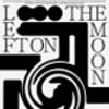 Soutěž o 2x2 vstupy na akci Left On The Moon