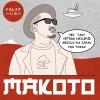 Soutěž o 2x2 vstupy na Drumstation w/ Makoto & Delfonic