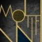 Soutěž o 2x2 vstupy na Motif: Benjamin Damage live