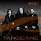 Soutěž o 2x2 vstupy na BE27: Tangerine Dream
